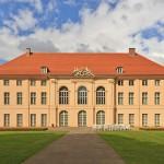 Schloss Schönhausen: Wo die DDR Onkel Ho hofierte