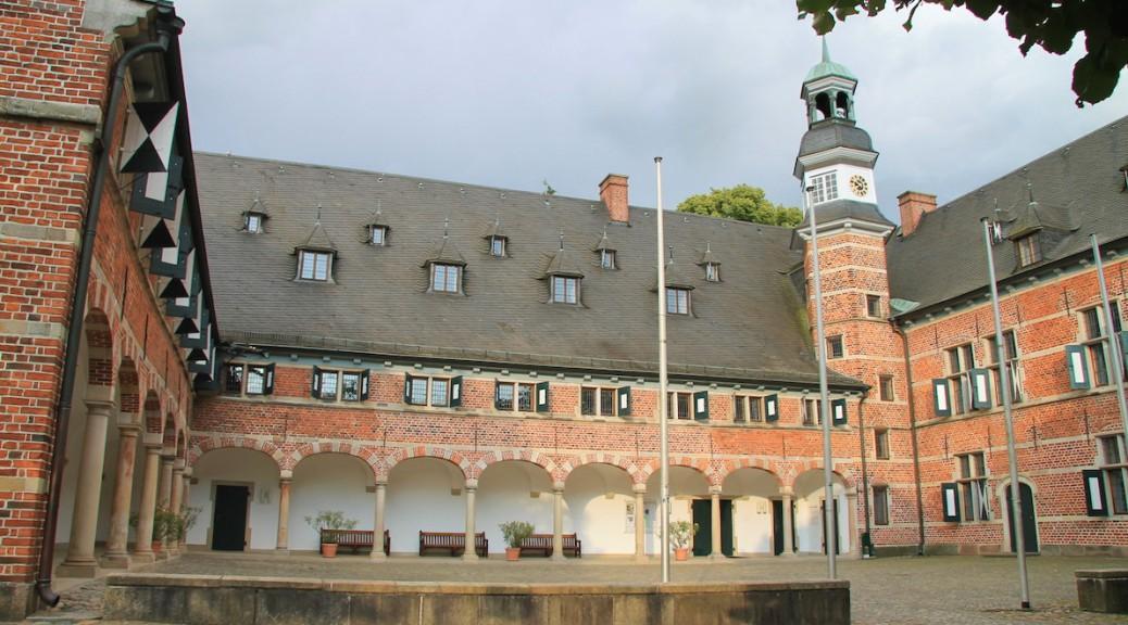 Hamburg Reinbek