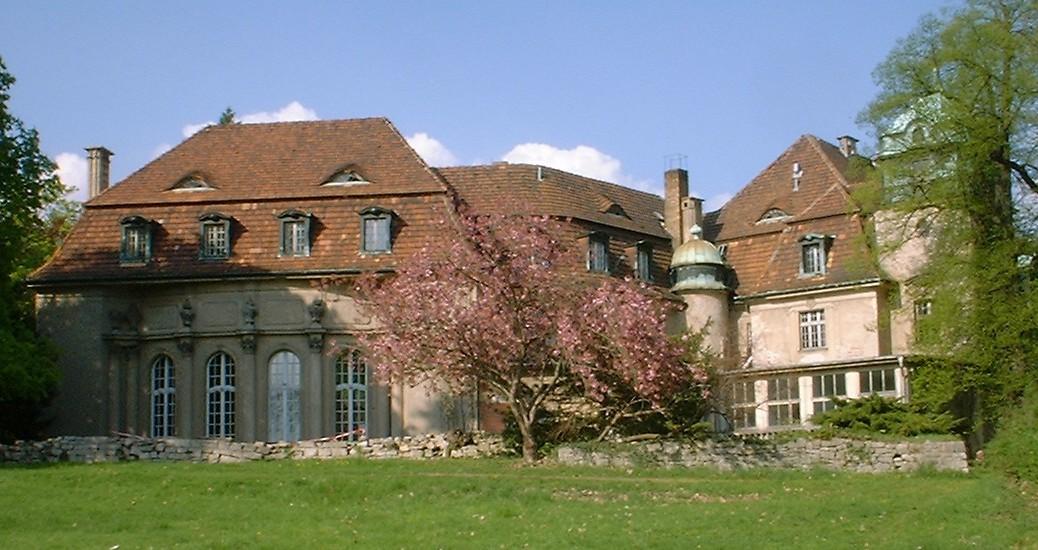 Marquardt_Schloss