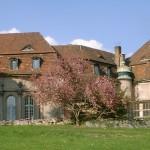 Doku über Hitler-Attentat: Drehort Schloss Marquardt