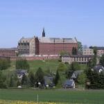 DDR-Frauengefängnis Schloss Hoheneck soll Gedenkstätte werden