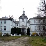 Ein Schnäppchen? Schloss Rantzau für 400.000 Euro zu verkaufen