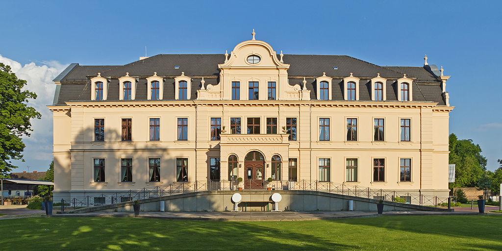 Schloss_Ribbeck
