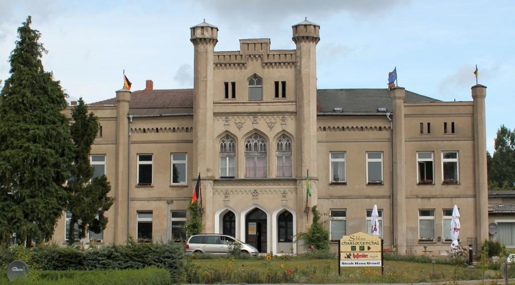 Schloss_charlottenthal