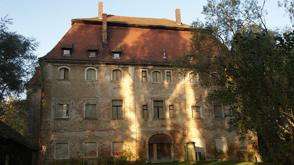 schloss-Puerkelgut_(Regensburg)