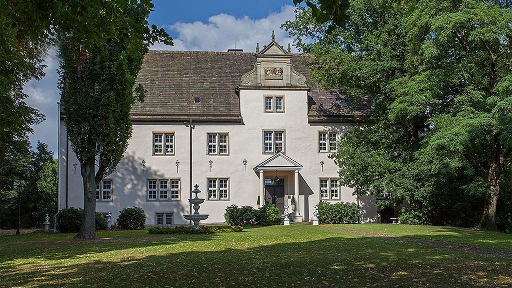 Schloss_Alverdissen
