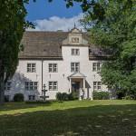 Schloss Alverdissen soll 2,4 Millionen Euro kosten