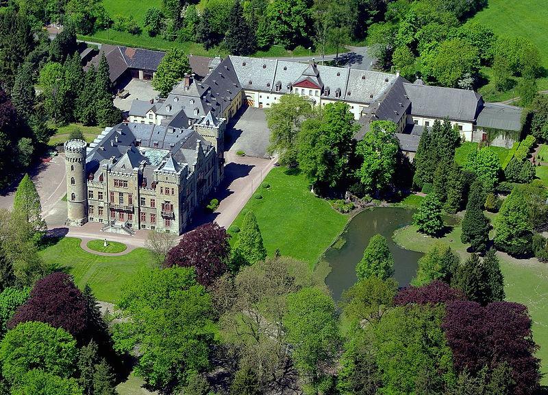Schloss_Herdringen