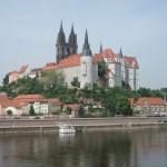 Die schönsten Burgen und Schlösser in Sachsen