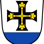 Wappen des Marktes Postbauer-Heng