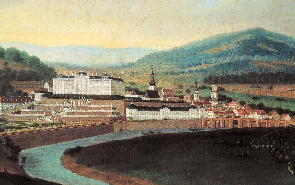 saarbruecken_1770