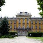 Schloss Dornburg: Investor mit Kaufinteresse