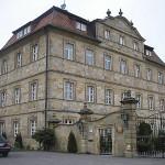 Ungeklärte Todesfälle auf Schloss Gleusdorf