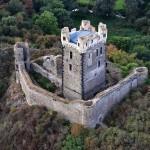 Burg Wernerseck soll für 861.000 Euro saniert werden