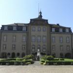 Schloss Birstein: Seit 500 Jahren Residenz der von Isenburg