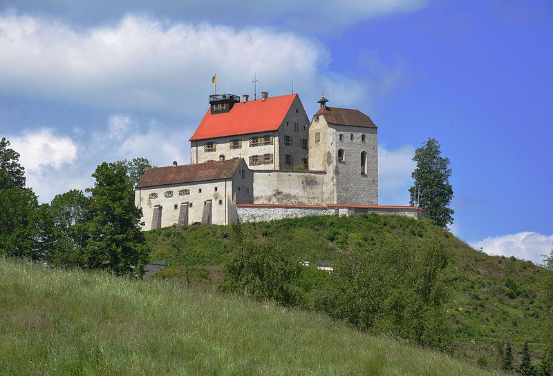 Waldburg_Ravensburg