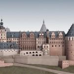 Soll das Heidelberger Schloss wieder aufgebaut werden?