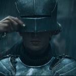 Maximilian: Die Drehorte des Historiendramas