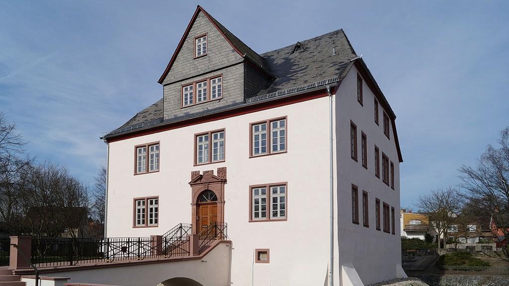 Schelmenburg_Schelme von Bergen