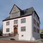 Schelmenburg: Das Schloss der Schelme von Bergen