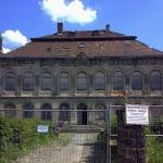 Dresden will offenbar Schloss Übigau kaufen