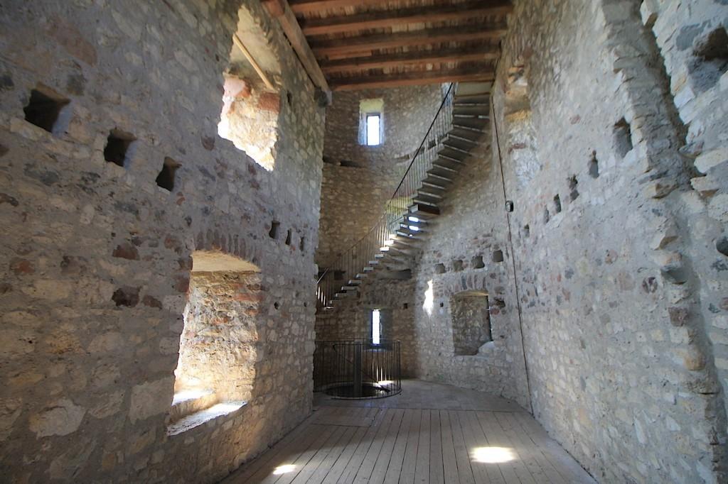 Im Doppelturm
