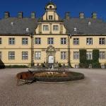 Chinesin will Schloss Eringerfeld zum Luxushotel machen