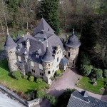 Unternehmer kauft Burg Dattenfeld in Windeck