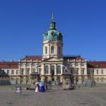 Die schönsten Schlösser in Berlin und Potsdam
