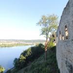 Burg Wetter (Ruhr): Wo Harkorts Schlote qualmten