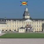 Verbot der Baden-Fahne: 11.666 unterzeichnen Petition