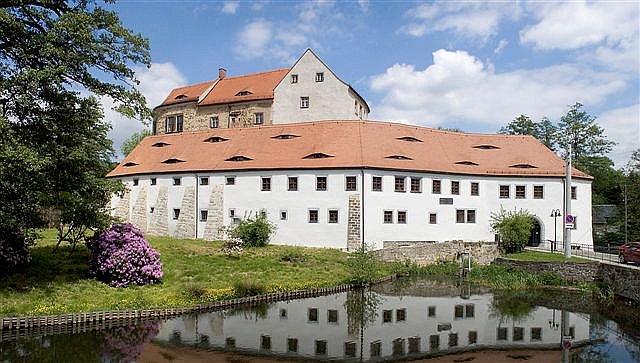 Foto: Wikipedia / P. Mauksch, Dresden / CC-BY-SA 3.0