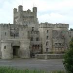 Game of Thrones-Drehort: Wohnungen auf Burg Schnellwasser zu verkaufen
