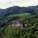 Burg Oberranna (Wachau) für 5 Millionen Euro zu verkaufen