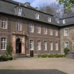 Schloss Wahn: Schlossherren verhindern Erdogan-Besuch