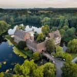 Schloss Wittringen: Gladbecks ganzer Stolz