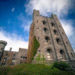 Britische Schlossherren und die Profite aus der Sklaverei