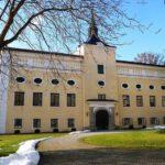 Anwalt kauft Schloss Kremsegg für 1,7 Millionen Euro
